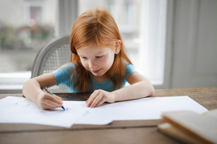 How To Choose A School For Your Child