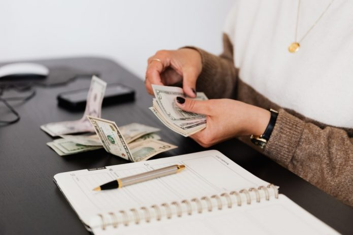 how to generate passive income with no initial funds